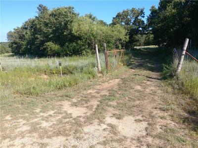 Wise County Residential Lots & Land For Sale: 206 County Road 3781