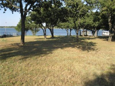Breckenridge Residential Lots & Land For Sale: 00 Cr 265 Road