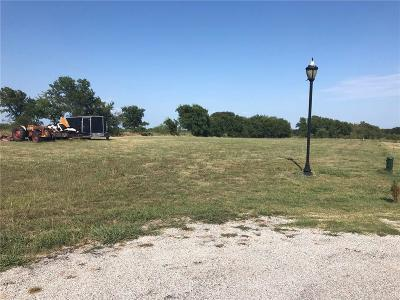 Grayson County Residential Lots & Land For Sale: 524 Stetson Drive