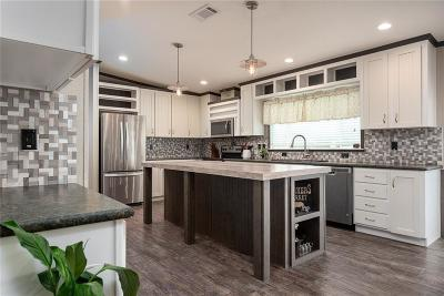 Homes for Sale in Caddo Mills, TX