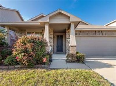 Fort Worth TX Residential Lease For Lease: $1,795