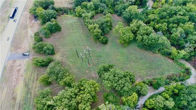 Midlothian Residential Lots & Land For Sale: 0000 Hwy 287 Main