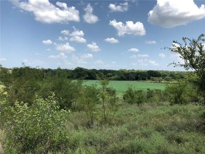 Cooke County Farm & Ranch For Sale: 2378 County Road 127