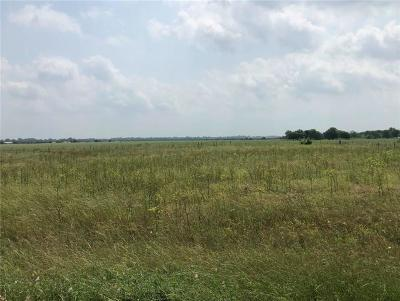 Midlothian Commercial Lots & Land For Sale: 0000 E Fm 875