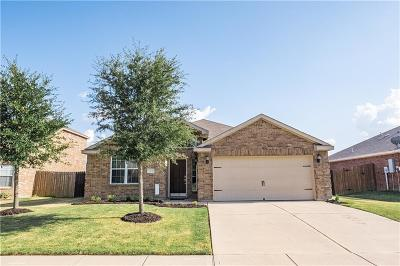 Royse City, Union Valley Single Family Home For Sale: 3305 Taylor Drive