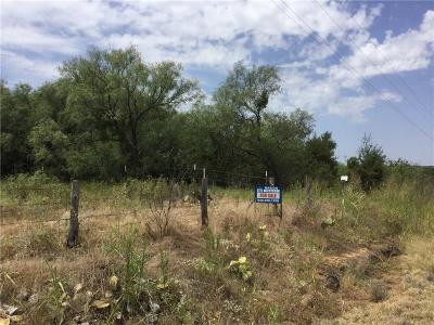Young County Farm & Ranch For Sale: Willard Road
