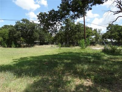 Kennedale Residential Lots & Land For Sale: 400 North Road