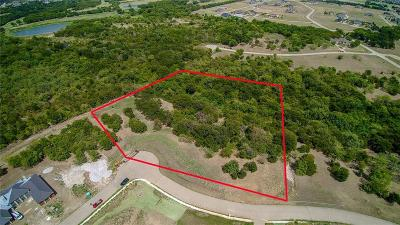 Dallas County Residential Lots & Land For Sale: 1236 Lilac Lane