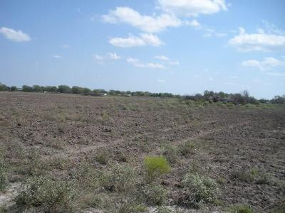 Terrell, Poetry Farm & Ranch For Sale: 00 Co Road 143