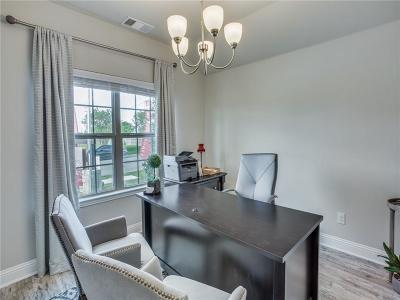 Forney Single Family Home For Sale: 905 Little Gull