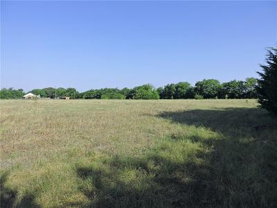 Residential Lots & Land For Sale: Lot2 Burks Road