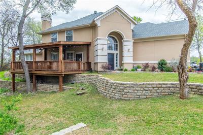Collin County Single Family Home For Sale: 12597 Cajun Drive