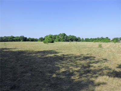Residential Lots & Land For Sale: Lot3 Burks Road