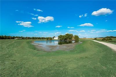 Nevada Farm & Ranch For Sale: 6364 County Road 488