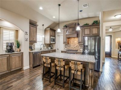Single Family Home For Sale: 105 Jean Lane