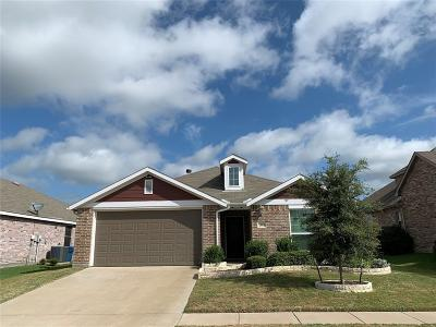 Forney Residential Lease For Lease: 2004 Enchanted Rock Drive