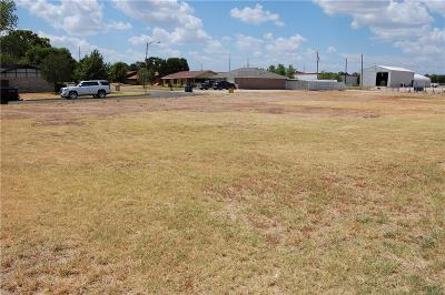 Graham Residential Lots & Land For Sale: 101 Candlestick Drive
