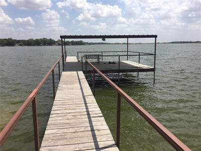 Weatherford Residential Lots & Land For Sale: Tbd E Lake