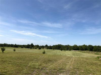 Waxahachie Single Family Home For Sale: 3531 Fm 878 Road