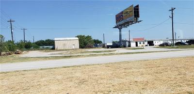 Frisco Commercial For Sale: 4950 Fm 423