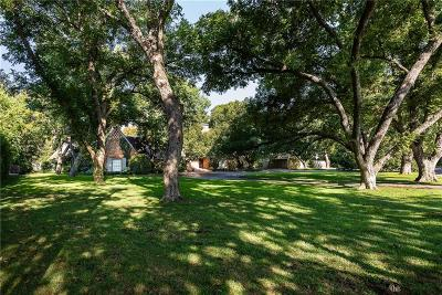 Dallas County Single Family Home For Sale: 10211 Hollow Way Road
