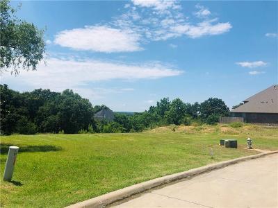 Arlington Residential Lots & Land For Sale: 2122 Lindblad Court