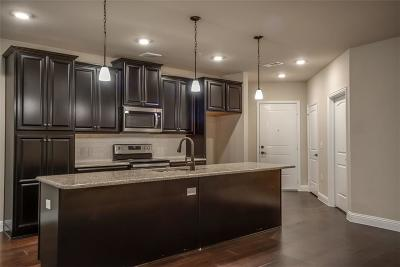 Farmers Branch Condo For Sale: 1735 Wittington Place #1406