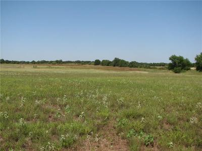 Rising Star Farm & Ranch For Sale: 1318 County Road 275