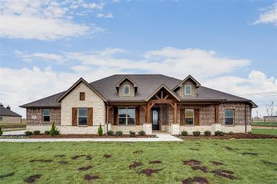 Godley Single Family Home For Sale: 100 Gray Fox Drive