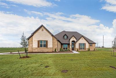 Godley Single Family Home For Sale: 102 Gray Fox Drive