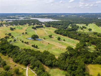 Eastland Farm & Ranch For Sale: 209 County Road 157 #A