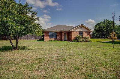 Royse City, Union Valley Single Family Home For Sale: 526 Baldwin