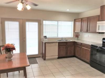 The Colony Single Family Home For Sale: 5037 N Colony Boulevard