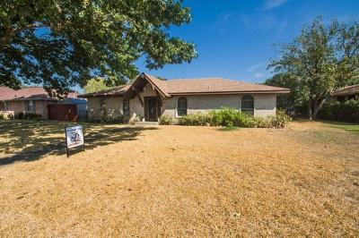 Duncanville Single Family Home For Sale: 523 Middale Road