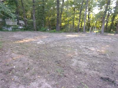 Residential Lots & Land For Sale: 190 Holly Lane