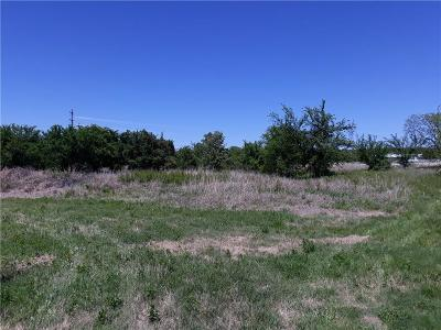 Poolville Residential Lots & Land Active Option Contract: 13027 Highway 199 W