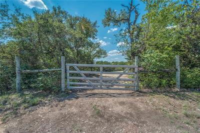 Aledo Residential Lots & Land For Sale: 1101 Becky Drive