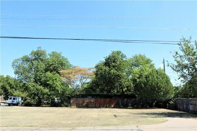 Arlington Residential Lots & Land For Sale: 901 Marcellus Court