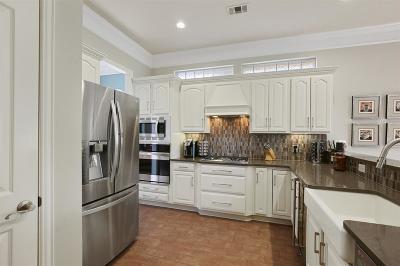 Desoto Single Family Home For Sale: 1817 Masters Drive
