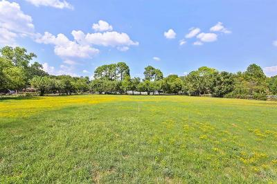 Flower Mound Residential Lots & Land For Sale: 6729 Orchard Drive