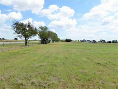 Angus, Barry, Blooming Grove, Chatfield, Corsicana, Dawson, Emhouse, Eureka, Frost, Hubbard, Kerens, Mildred, Navarro, No City, Powell, Purdon, Rice, Richland, Streetman, Wortham Farm & Ranch For Sale: W Highway 22