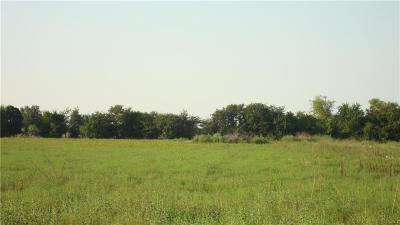 Caddo Mills Residential Lots & Land For Sale: 1996 Fm 1564 W