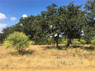 Brownwood Residential Lots & Land For Sale: Tbd54 Amy Drive