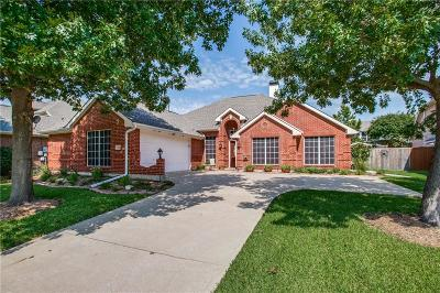 Murphy Single Family Home For Sale: 127 Green Acres Drive