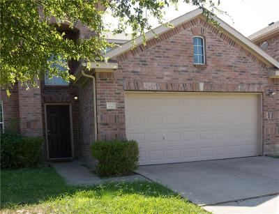 Forney Residential Lease For Lease: 1010 Utopia Lane