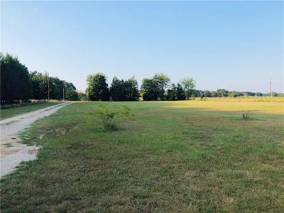 Ben Wheeler Single Family Home Active Option Contract: 832 Vz County Road 4512