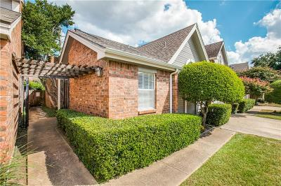 Garland Single Family Home For Sale: 1914 Strait Lane