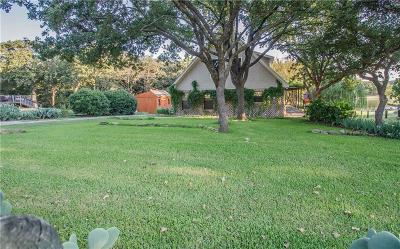 Single Family Home For Sale: 2211 Casino Road