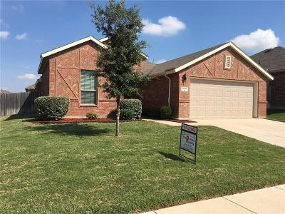 Fort Worth TX Residential Lease For Lease: $1,695
