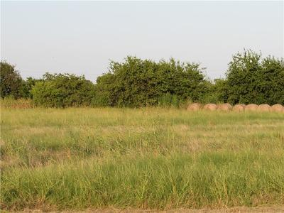 Denton County Residential Lots & Land For Sale: 4765 S Bonnie Brae Street